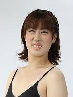 松田 綾香
